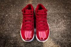 Air Jordan 11 Retro 378037 623-4