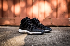 Air Jordan 11 Retro Prem HC 852625 030-3