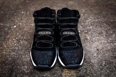 Air Jordan 11 Retro Prem HC 852625 030-4