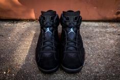 Air Jordan 6 Retro 384664 006-4