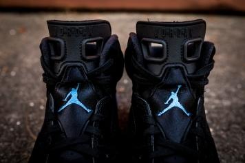 Air Jordan 6 Retro 384664 006-6