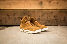 Air Jordan 6 Retro 'Wheat pack' 384664 705-3