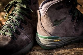 Danner Mountain 600 62243-6