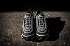 Nike Air Max 97 921826 004-4