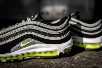 Nike Air Max 97 921826 004-6
