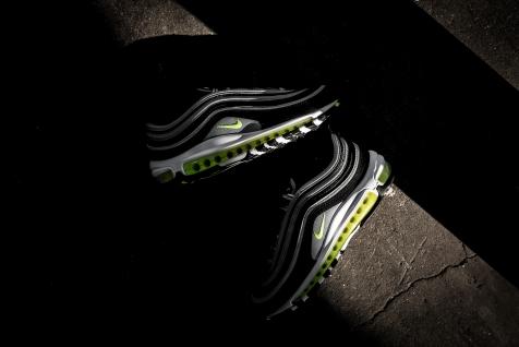 Nike Air Max 97 921826 004-7