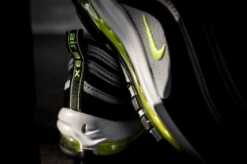 Nike Air Max 97 921826 004-9