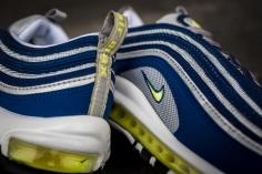 Nike Air Max 97 921826 401-7