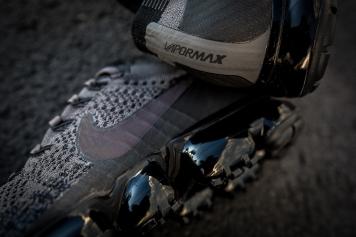 Nike Air Vapormax Flyknit 849558 009-6