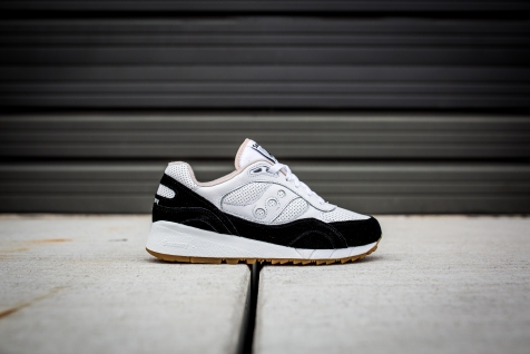Saucony Shadow 6000 HT S70349-2-2