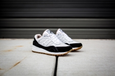 Saucony Shadow 6000 HT S70349-2-3