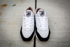 Saucony Shadow 6000 HT S70349-2-5