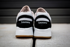 Saucony Shadow 6000 HT S70349-2-6