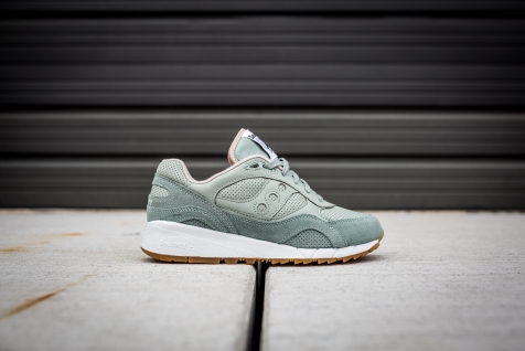 Saucony Shadow 6000 HT S70349-3-2