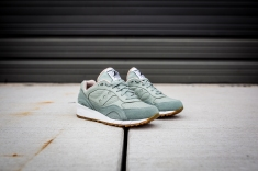 Saucony Shadow 6000 HT S70349-3-3