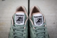 Saucony Shadow 6000 HT S70349-3-4