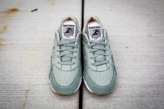 Saucony Shadow 6000 HT S70349-3-5