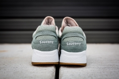 Saucony Shadow 6000 HT S70349-3-6