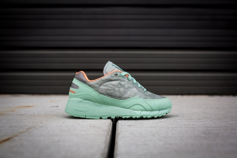 Saucony Shadow 6000 MD S70345-1-2