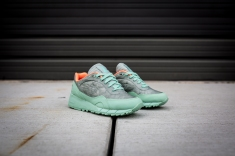 Saucony Shadow 6000 MD S70345-1-3