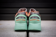 Saucony Shadow 6000 MD S70345-1-6