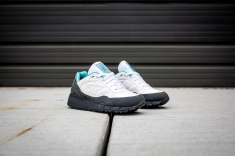 Saucony Shadow 6000 MD S70345-2-3