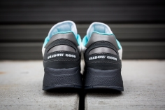Saucony Shadow 6000 MD S70345-2-6