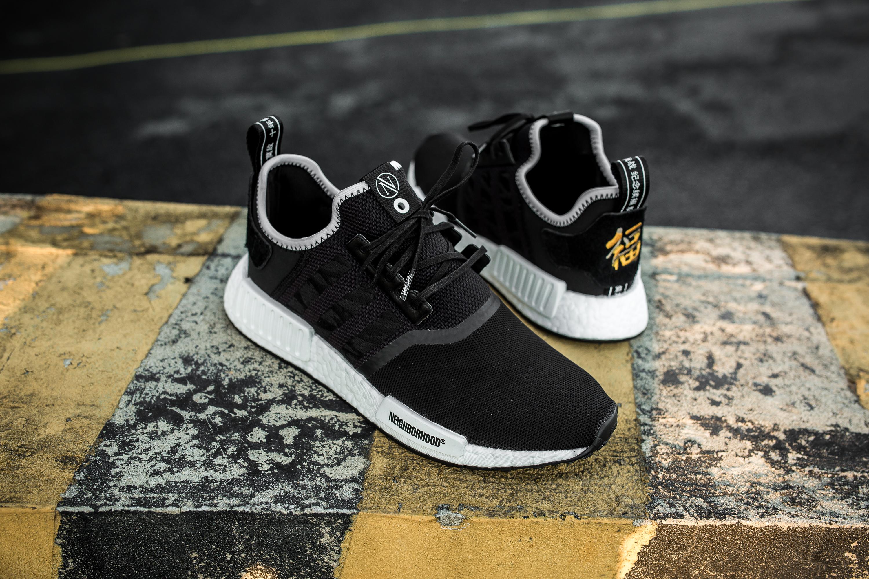 comprare adidas nmd r1 pk x quartiere > 55 per cento.
