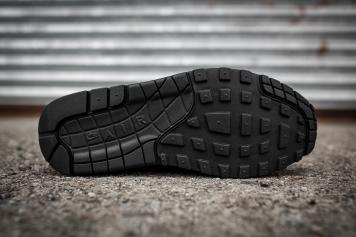 Nike Air Max 1 Premium SC 918354 005-1