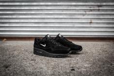Nike Air Max 1 Premium SC 918354 005-3