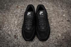 Nike Air Max 1 Premium SC 918354 005-4