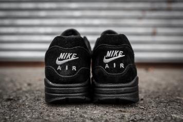 Nike Air Max 1 Premium SC 918354 005-5