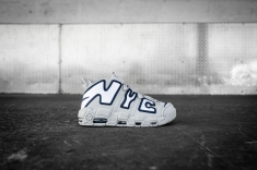 Nike Air More Uptempo NYC QS AJ3137 001-2