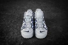 Nike Air More Uptempo NYC QS AJ3137 001-4