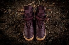 Nike SF AF1 864024 600-4