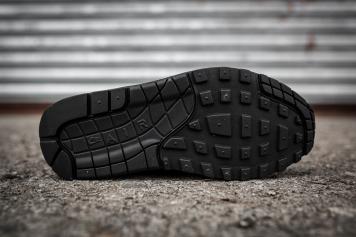 Nike W Air Max 1 Premium SC AA0512 001-1