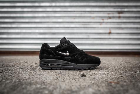 Nike W Air Max 1 Premium SC AA0512 001-2
