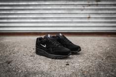 Nike W Air Max 1 Premium SC AA0512 001-3