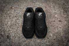 Nike W Air Max 1 Premium SC AA0512 001-4