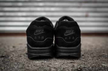 Nike W Air Max 1 Premium SC AA0512 001-5