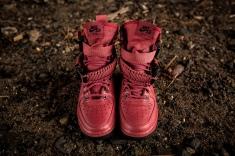 Nike W SF AF1 857872 600-4