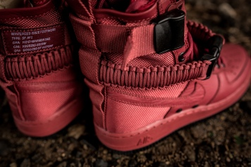 Nike W SF AF1 857872 600-6