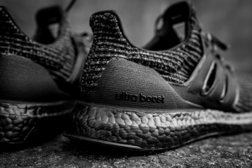 adidas UltraBoost BB6171-9