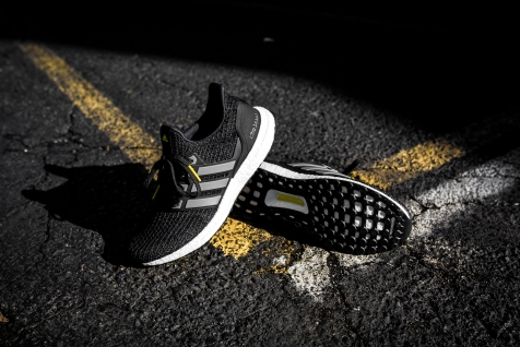 adidas UltraBoost LTD BB6220-10