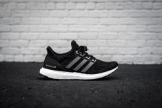 adidas UltraBoost LTD BB6220-2