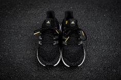 adidas UltraBoost LTD BB6220-4