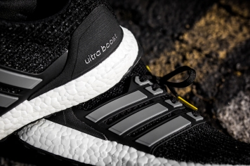 adidas UltraBoost LTD BB6220-8