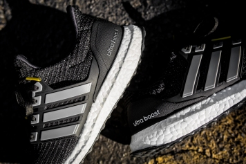 adidas UltraBoost LTD BB6220-9
