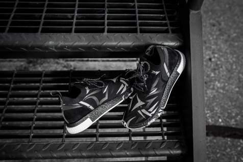 adidas x Juice NMD Racer DB1777 -9