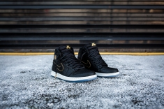 Air Jordan 1 High Retro 555088 031-3